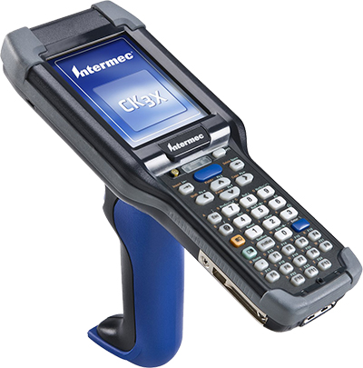 hanco-barcode-honeywell mobile computer ck3 (2)