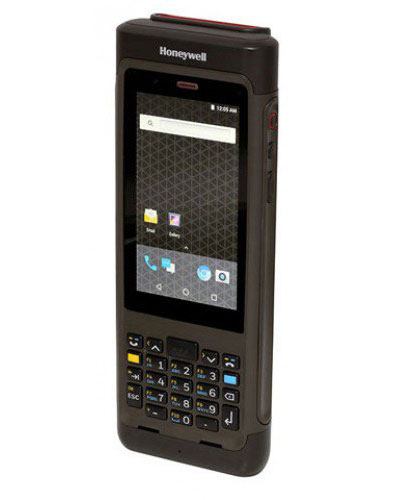 hanco-barcode-honeywell-mobile-computer-cn80