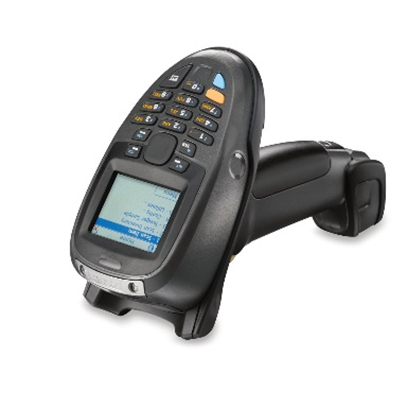 hanco-barcode-zebra mt2000 wireless barcode scanner